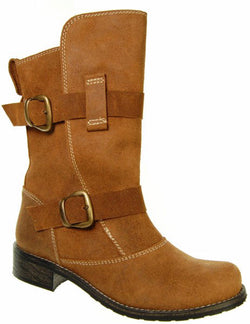 Adesso-Ember-Whiskey-Tan-Calf-Boot-A4040