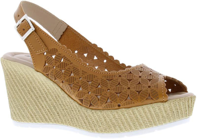 Adesso-Flora-Whiskey-Tan-Wedge-Sandals-A5259