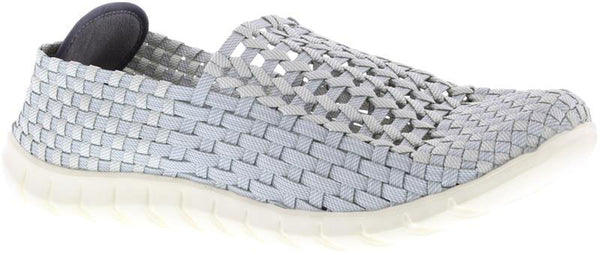 Adesso-Jake-Light-Grey-Mens-Elastic-Shoe-A4901