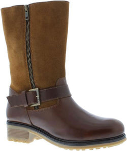 Adesso-Jess-Chestnut-Brown-Calf-Boot-A4555