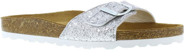 Adesso-Kendal-Silver-Mule-Sandal-A4700