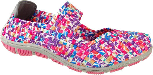 Adess-Lottie-Splash-Elastic-Full-Shoe-A3201