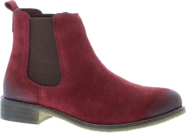 Adesso-Madison-Red-Chelsea-Ankle-Boot-A5040