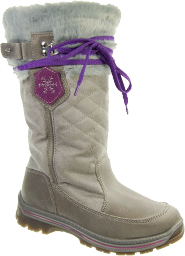 Adesso-Matilda-Grey-Snow-Boot-A2721