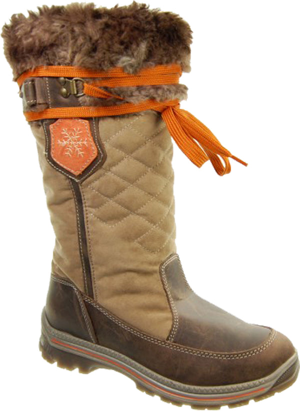 Adesso-Matilda-Brown-Snow-Boot-A2720