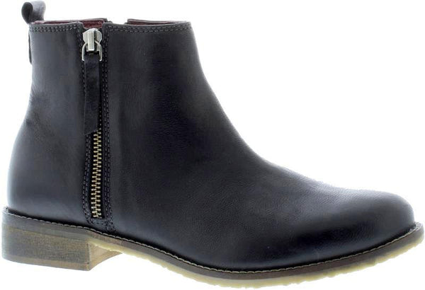 Adesso-Megan-Black-Ankle-Boot-A4547