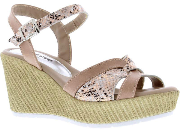 Adesso-Sinead-Rose-Wedge-Sandal-A5252
