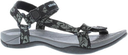 Adesso-Tilly-Black-Sandal-A4907