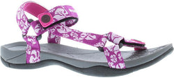 Adesso-Tilly-Hot-Pink-Sandal-A4906
