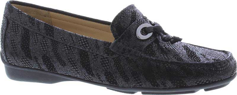 Capollini-Amelia-Black-Loafer-Shoe-G609