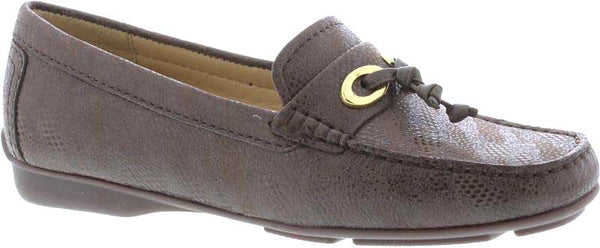Capollini-Amelia-Earth-Brown-Loafer-Shoe-G608