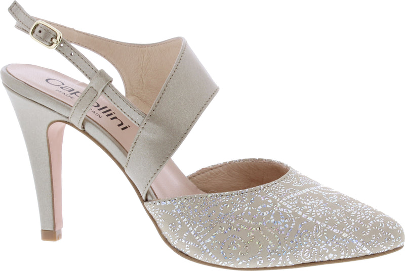 Capollini-Anastasia-Platino-Occasion-wear-Sling-Shoe-H540