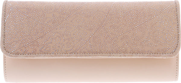 Capollini-Anastasia-Rose-Occasion-wear-Clutch-Bag-H542