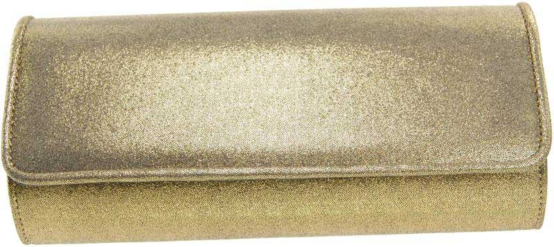 Capollini-Angelina-Gold-Clutch-Bag-D608