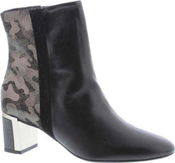 Capollini-Aubrey-Black-Ankle-Boot-G632