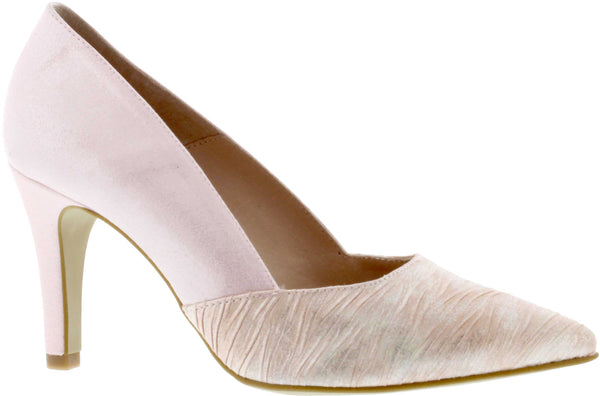 Capollini-Beatrix-Blush-Occasion-Wear-Court-Shoe-Y110