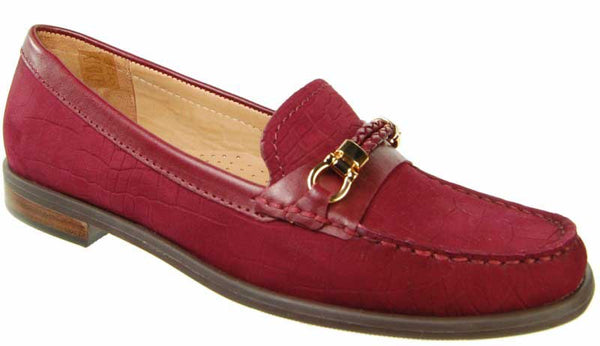 Capollini-Bianca-Berry-Loafer-Shoe-Z201