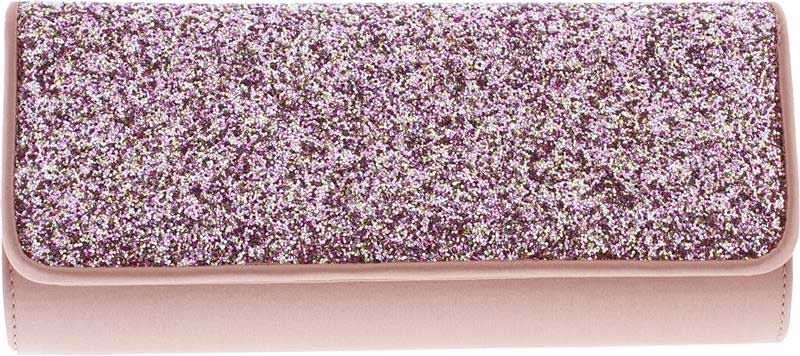 Capollini-Brielle-Rose-Multi-Clutch-Bag-G517