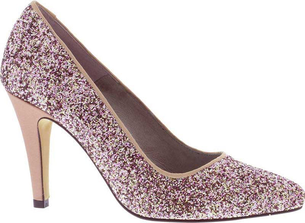 Capollini-Brielle-Rose-Multi-Occasion-Wear-Court-Shoe-G517