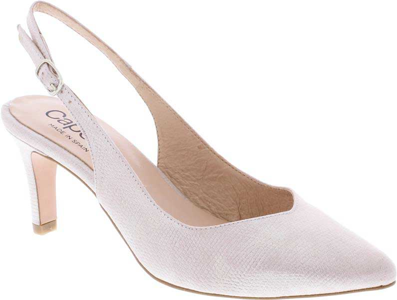 Capollini-Catherine-Blush-Occasion-Wear-Sling-Back-Shoe-H506