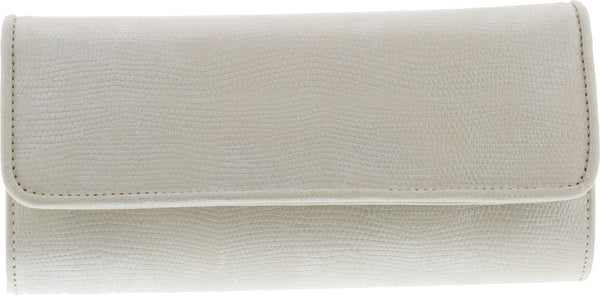 Capollini-Catherine-Champagne-Occasion-wear-Clutch-Bag-H505