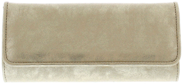 Capollini-Catherine-Gold-Clutch-Bag-G527