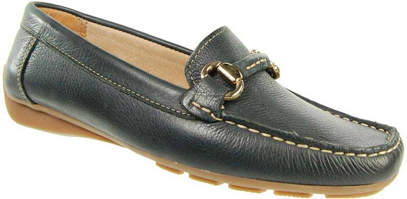 Capollini-Charlene-Navy-Loafer-Shoe-C686