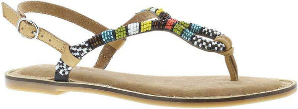 Capollini-Delphine-Natural-Multi-Toe-Post-Sandal-E590