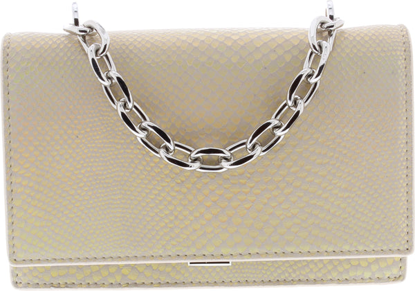 Capollini-Diana-Champagne-Occasion-wear-Clutch-Bag-H605