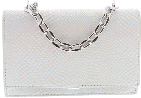 Capollini-Diana-Pearl-Occasion-wear-Clutch-Bag-H606