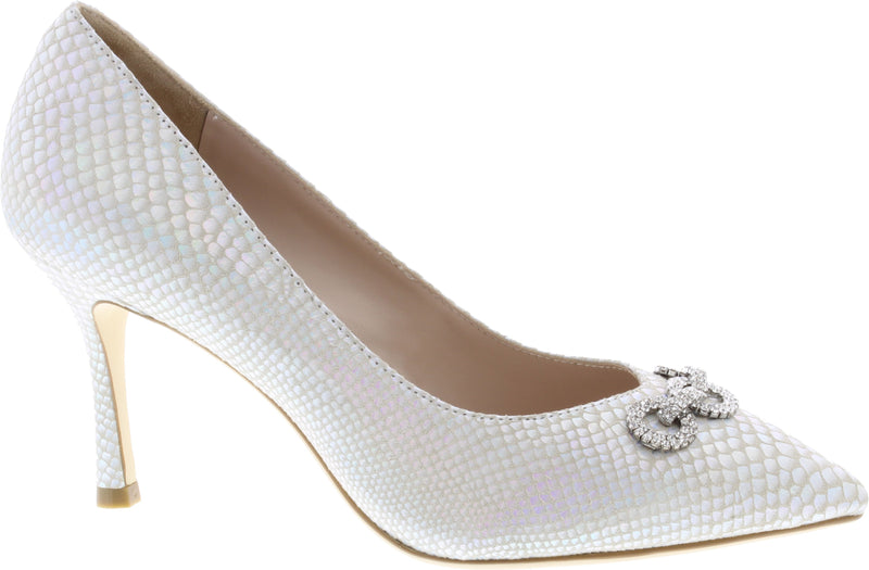 Capollini-Diana-Pearl-Occasion-wear-Court-Shoe-H606