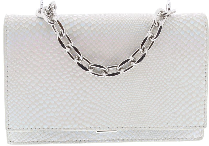 Capollini-Eloise-Pearl-Occasion-wear-Clutch-Bag-H597