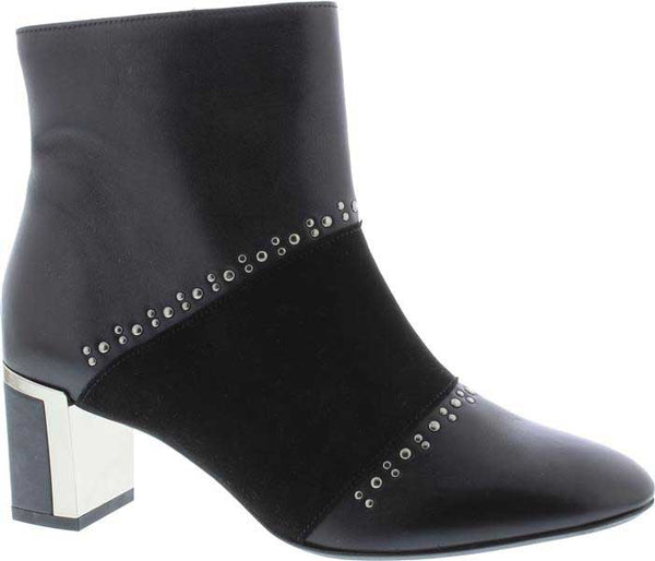 Capollini-Felicity-Black-Ankle-Boot-G635