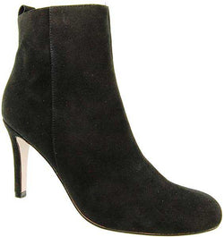 Capollini-Jennifer-Black-Heeled-Suede-Ankle-Boot-D683