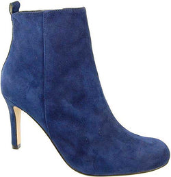 Capollini-Jennifer-Navy-Blue-Suede-Heeled-Ankle-Boot-D685