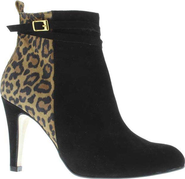 Capollini-Liv-Black-Natural-Leopard-Stiletto-Ankle-Boot-G581