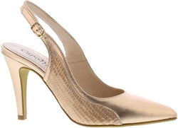 Capollini-Luanne-Rose-Gold-Occasion-Wear-Sling-Shoe-E643