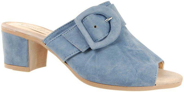 Capollini-Martina-Light-Blue-Heeled-Mule-Sandal-C634