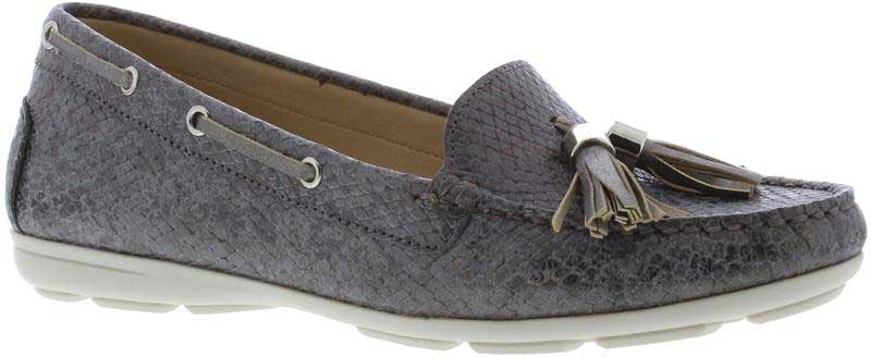 Capollini-Myleen-Pewter-Loafer-Shoe-E746