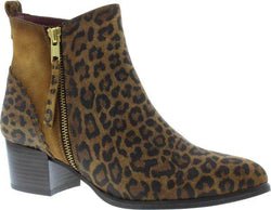 Capollini-Nadia-Tan-Leopard-Ankle-Boot-G544