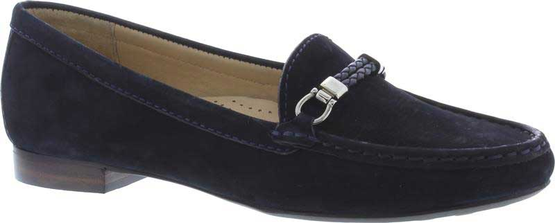 Capollini-Olivia-Navy-Blue-Loafer-Shoe-G604