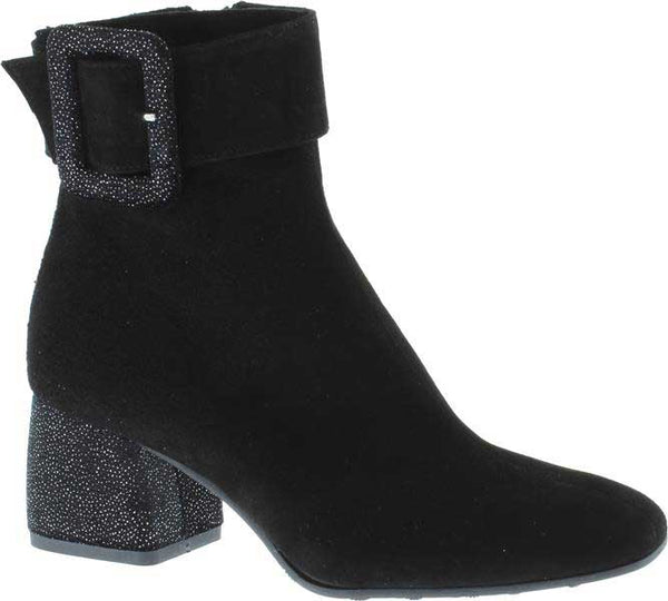 Capollini-Penny-Black-Ankle-Boot-G591