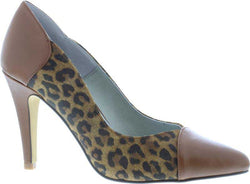 Capollini-Rayna-Tan-Leopard-Court-Shoes-G520