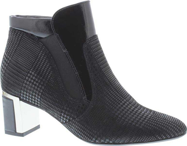Capollini-Rowan-Black-Ankle-Boot-G638