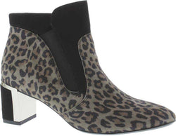 Capollini-Rowan-Leopard-Ankle-Boots-G639