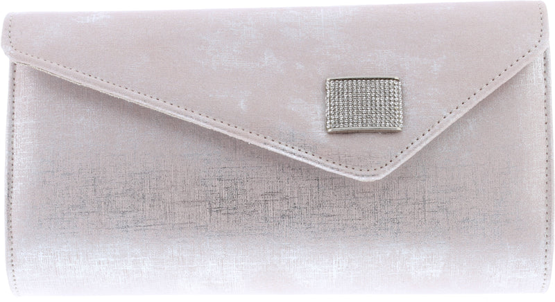 Capollini-Sandy-Blush-Occasion-Wear-Clutch-bag-G513