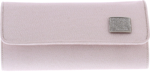 Capollini-Sandy-Ice-Pink-Occasion-Wear-Clutch-Bag-H521