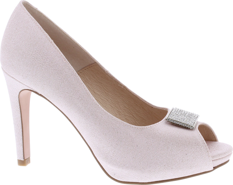 Capollini-Sandy-Ice-Pink-Occasion-Wear-Peep-Toe-Shoe-H521