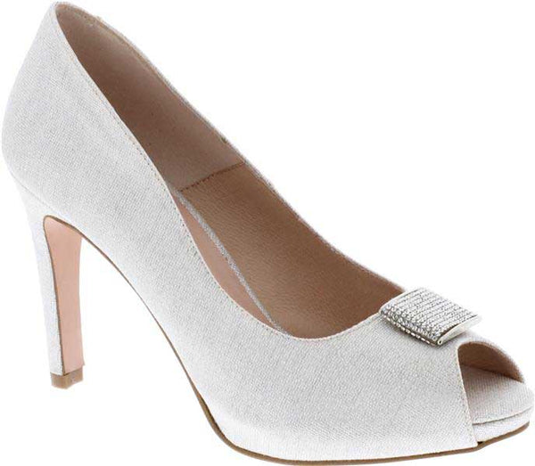 Capollini-Sandy-Moonlight-Silver-Occasion-Wear-Shoe-H522
