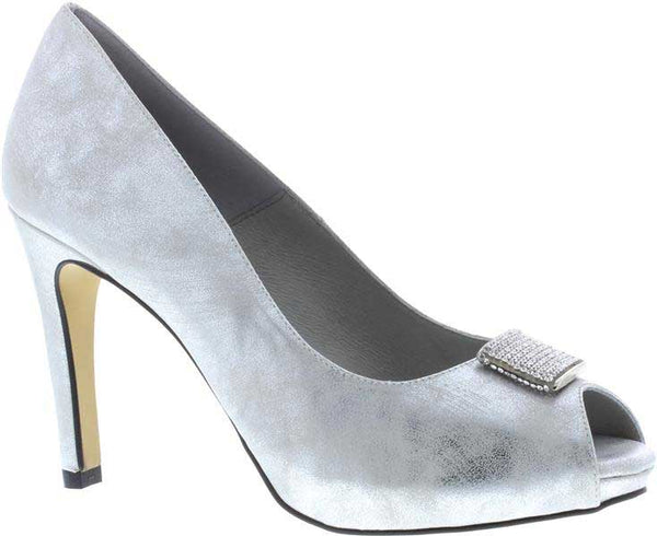 Capollini-Sandy-Silver-Occasion-Wear-Shoe-G514